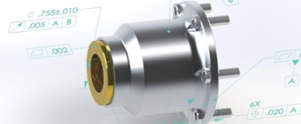 solidworks-mbd-thumbnail