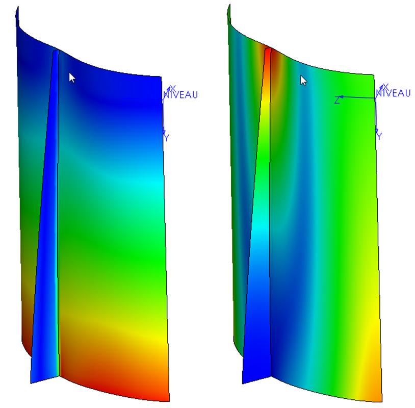 pression-hydrostatique-solidworks-simulation