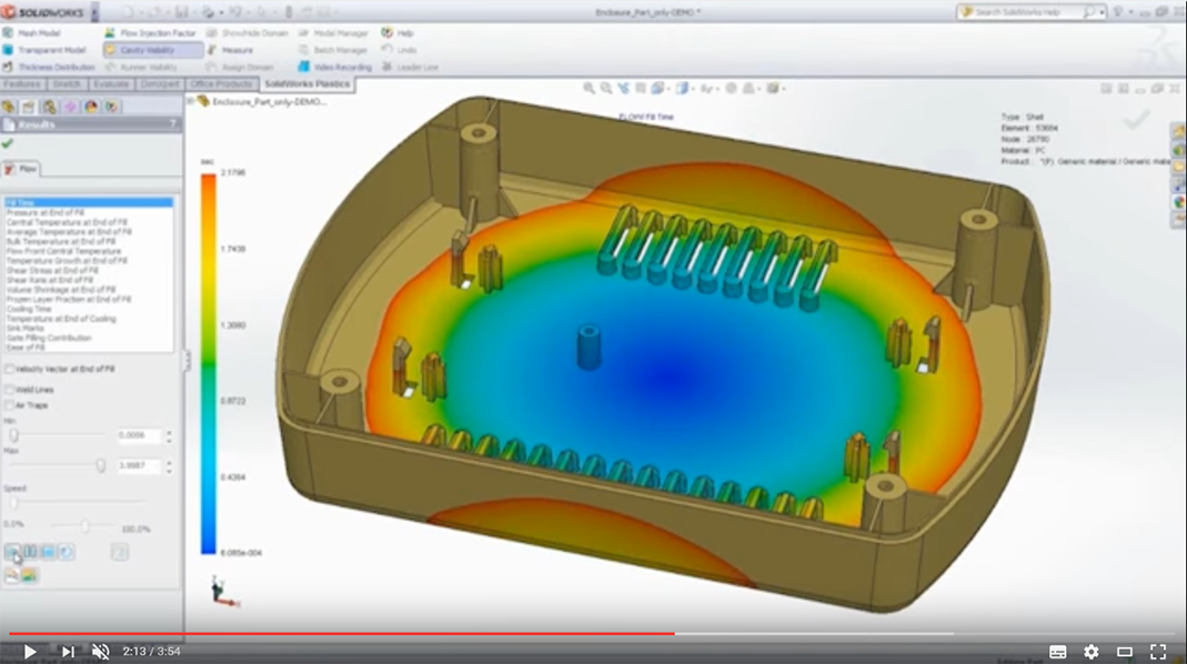 solidworks-plastics-media