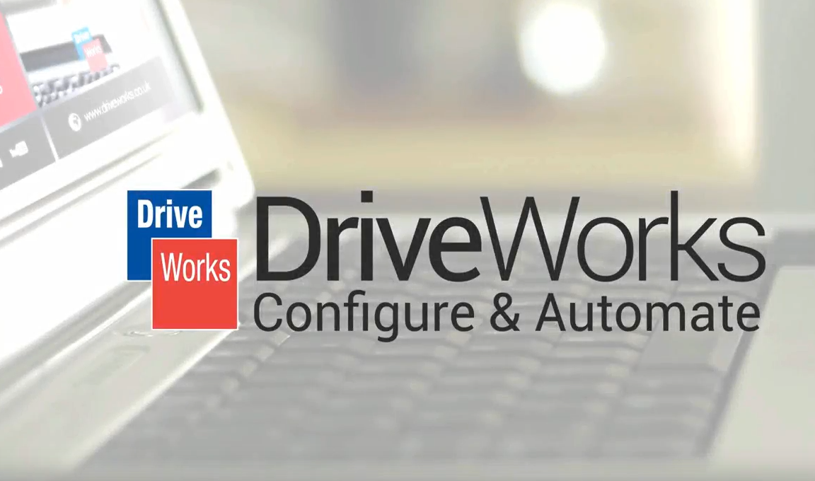 video-driveworks-mycad-1
