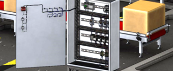 Solidworks-Electrical-mycad-vignette