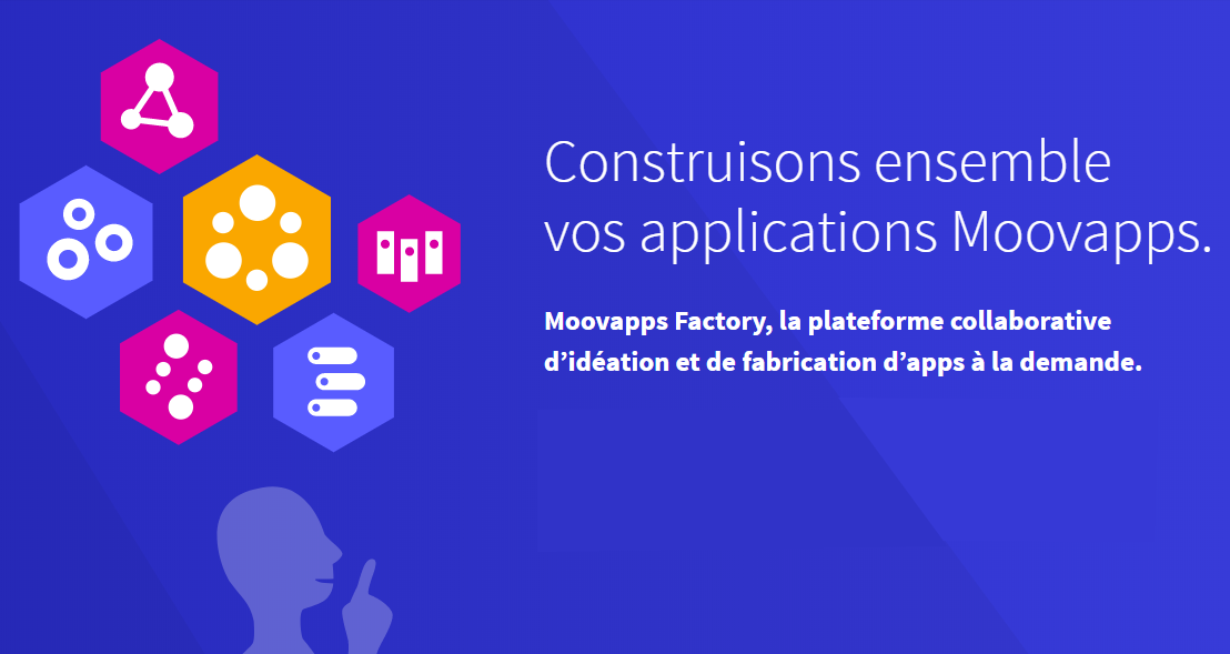 moovapps factory