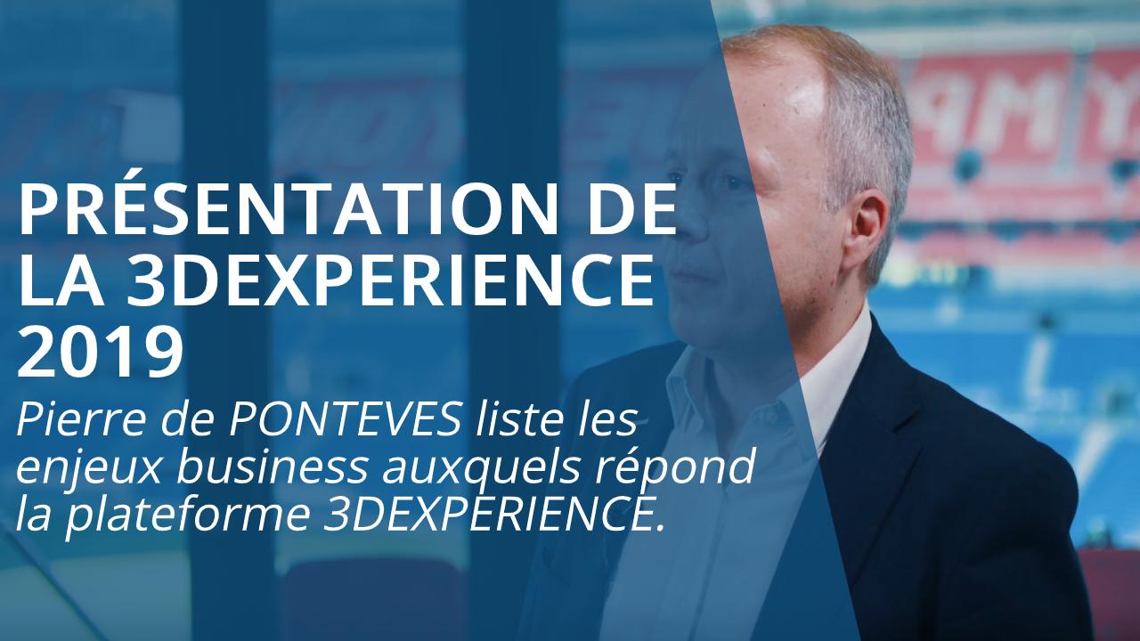 Témoignage Pierre de Ponteves